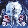 Bài hát Moonbuilding 2703 AD - The Orb