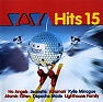 Bài hát Can't Get You Out Of My Head - Various Artists