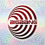 For The World (1st Japan Mini-Album) - BIGBANG