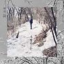 Bài hát Snow Of April - Huh Gak