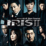 IRIS II OST Part.3 - BEAST