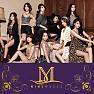 Bài hát 천생여자 (天生女子) - Nine Muses