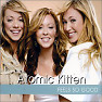Bài hát The Last Goodbye - Atomic Kitten