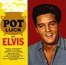 Bài hát I'm Yours - Elvis Presley