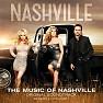Bài hát Plenty Far To Fall - Nashville Cast, Clare Bowen, Sam Palladio