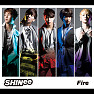 7TH JAPANESE SINGLE - SHINee