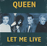 Bài hát We Will Rock You (Live) - Queen
