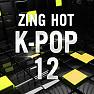 Album Nhạc Hot Hàn Quốc Tháng 12/2015 - Various Artists