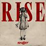 Bài hát Rise - Skillet