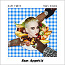Bon Appétit (Single)