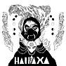 Bài hát Hallways - Grimes