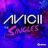 Bài hát Jailbait (Original Mix) - Avicii
