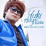 Bài hát Luật Cho Người Ra Đi (Version 2) - Yuki Huy Nam