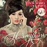 Album Tình Khúc Bất Tử (Vol.3) - Hoàng Châu