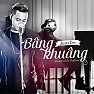Bâng Khuâng (Single)