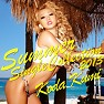 Summer Single 2013 - Koda Kumi