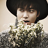 Bài hát Song For You - Lee Min Ho