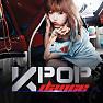 Album K-Pop Dance - Various Artists