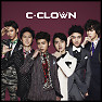 Shaking Heart - C-Clown