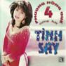 Bài hát Nỗi Buồn Châu Pha - Phương Hồng Quế