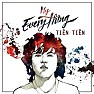 Album My Everything (Debut Single) - Tiên Tiên