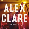 Humming Bird - Single - Alex Clare