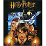 Album Harry Potter And The Sorcerer's Stone OST - John Williams