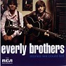 Stories We Could Tell: The RCA Years - The Everly Brothers