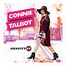 Bài hát Let It Go - Connie Talbot