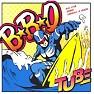 B☆B☆Q - TUBE