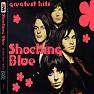 Greatest Hits (CD5) - Shocking Blue