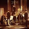 Bài hát Let It Rain - 2PM, Nichkhun