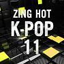 Album Nhạc Hot Hàn Quốc Tháng 11/2015 - Various Artists