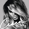 Sorry - PROMO CDR - Ciara