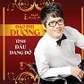 Album Tình Đầu Dang Dở - Đào Phi Dương