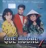Album Liên Khúc Quê Hương 1 - Various Artists