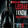 I Know (Single) - Lecrae