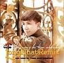 Bài hát Hoa Cài Mái Tóc (Remix) - Long Nhật