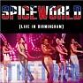 Bài hát 2 Become 1 - Spice Girls