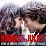 Romeo & Juliet OST - Abel Korzeniowski