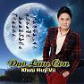Album Đạo Làm Con - Khưu Huy Vũ