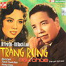 Bài hát Trăng Rụng Sau Chùa 1 - Út Trà Ôn,Minh Cảnh,Hoàng Giang,Út Bạch Lan,Thanh Thanh Hoa