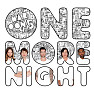 Bài hát One More Night (LVLF Remix) - Maroon 5