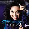 Bài hát Xuân Bình An - Cao Mỹ Kim