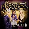 Bài hát Work Work - N-Dubz