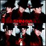 Bài hát Venus - Shinhwa