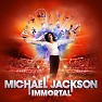 Bài hát Planet Earth / Earth Song (Immortal Version) - Michael Jackson