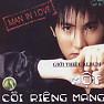 Bài hát Con Đường Mưa Gió - Nguyễn Phi Hùng