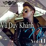 Bài hát Thành Phố Buồn Remix - Vũ Duy Khánh, DJ Milano