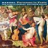 Bài hát Di Nettuno Seguaci - Matthew Halls  ft.  Various Artists